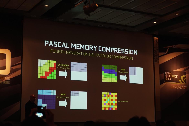 Pascal_Mem_Comp_iyd.jpg