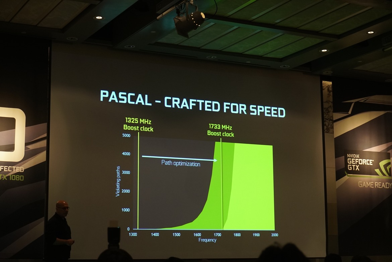 Pascal_Clock_iyd.jpg