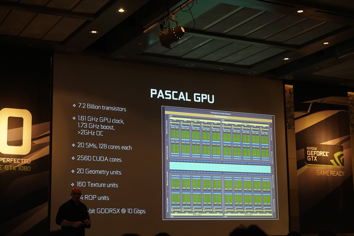 Pascal_Architecture_iyd.jpg