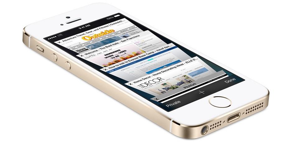 iyd_smartphone_report_011.jpg