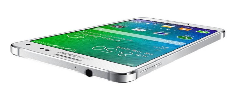 iyd_smartphone_report_010.jpg