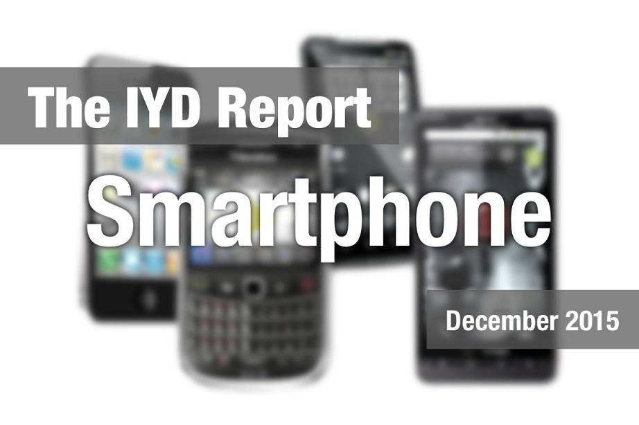 iyd_smartphone_report_001.jpg