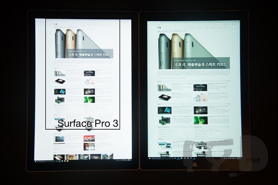 iyd_surface_pro_4_14.jpg
