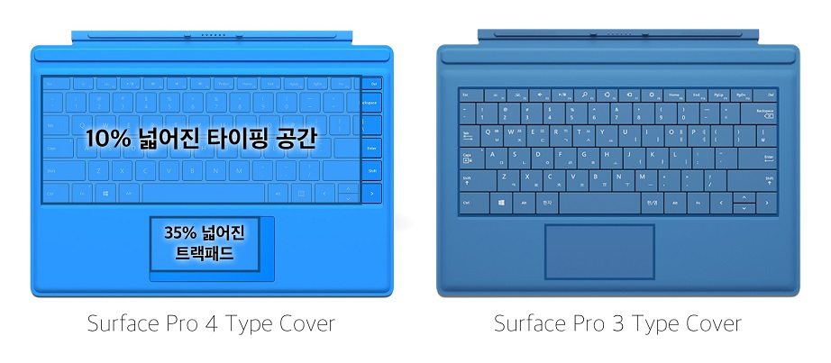 iyd_surface_pro_4_20.jpg