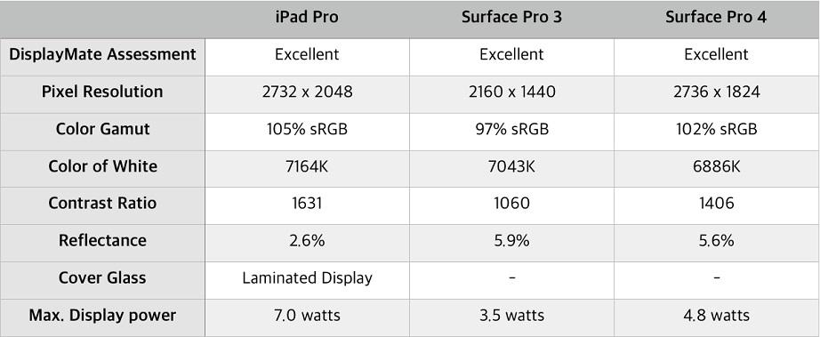 iyd_surface_pro_4_15.jpg