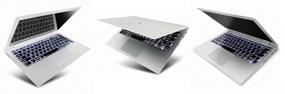 iyd_laptop_2in1_mar_03_1.jpg