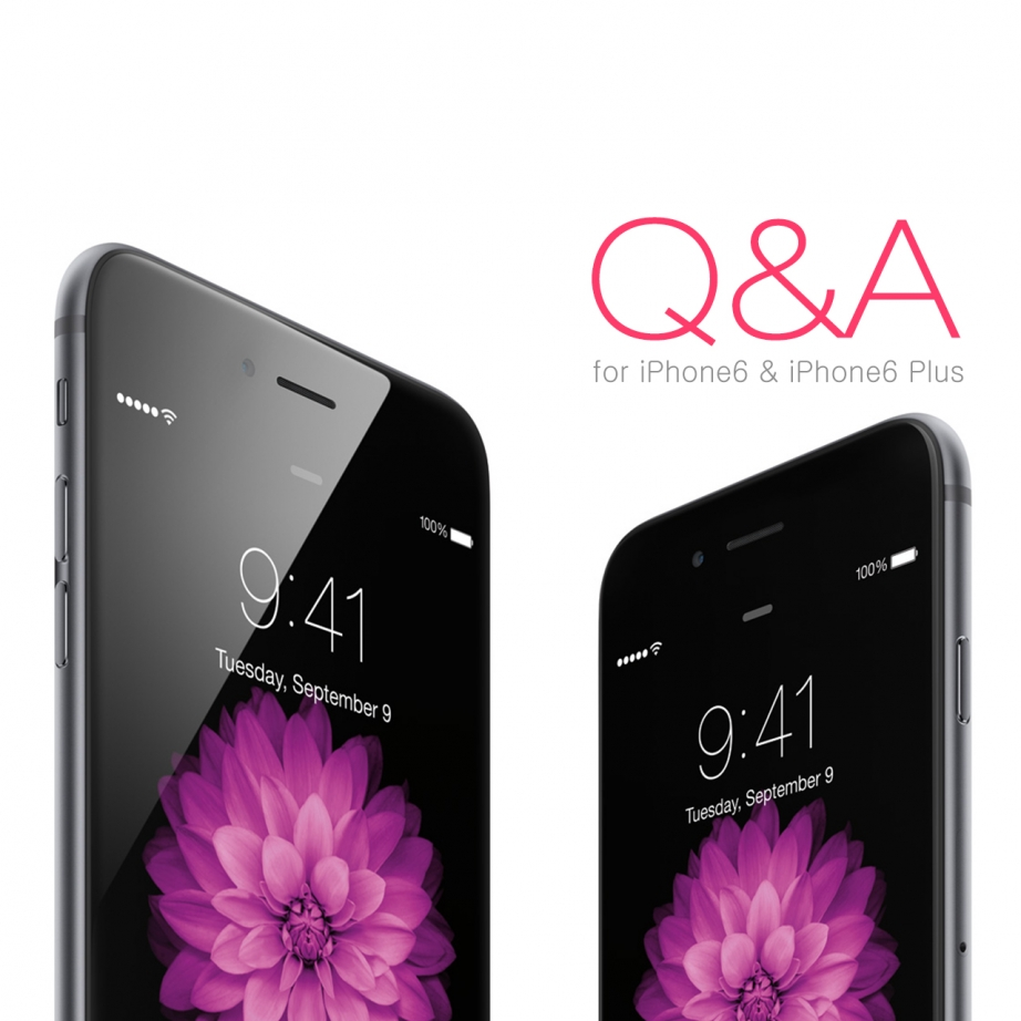 q&a-iphone6&iphone6Plus-pic1.jpg