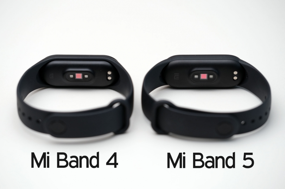 xiaomi-mi-band-5-unboxing-pic4.jpg
