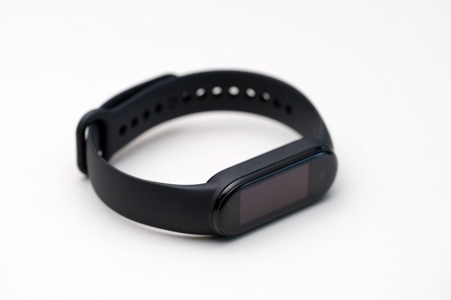 xiaomi-mi-band-5-unboxing-pic6.jpg