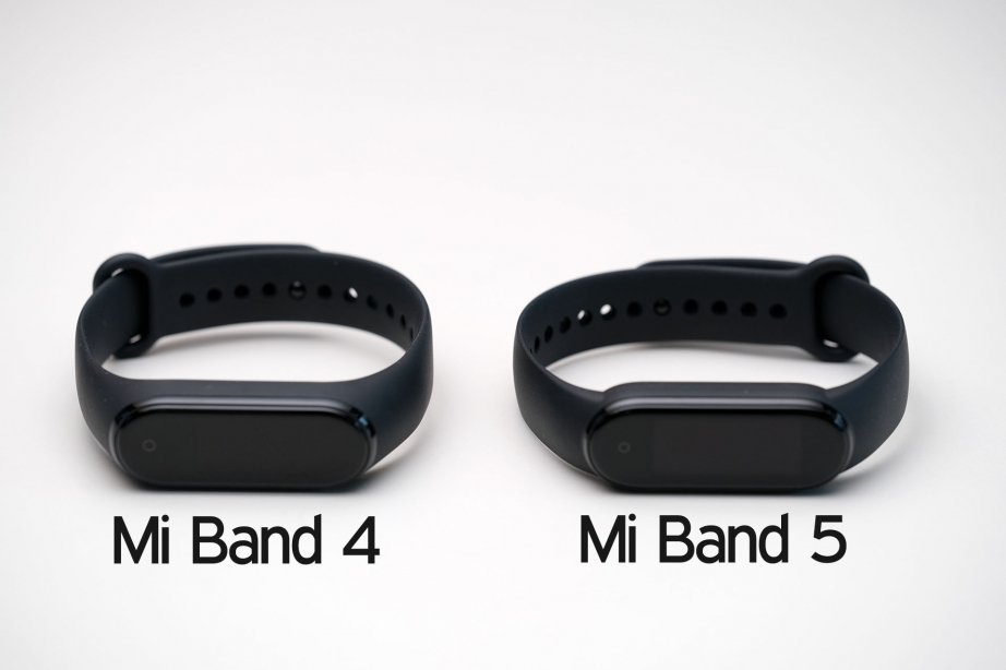 xiaomi-mi-band-5-unboxing-pic3.jpg