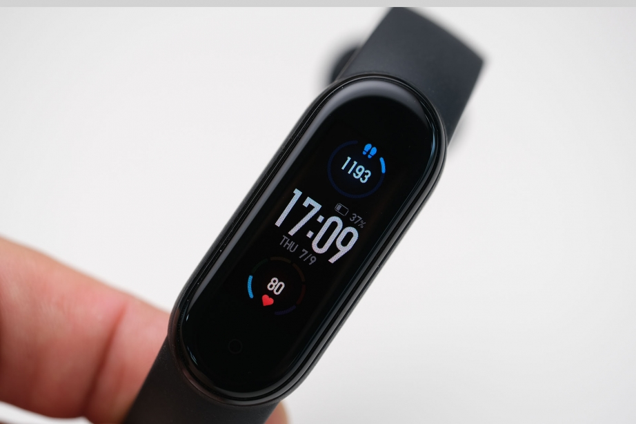 xiaomi-mi-band-5-unboxing-pic5.jpg