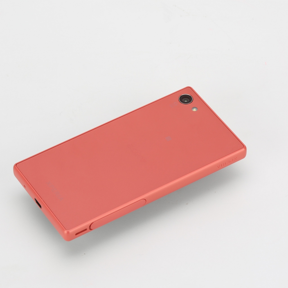 sony-xperia-z5-compact-unboxing-pic5.jpg