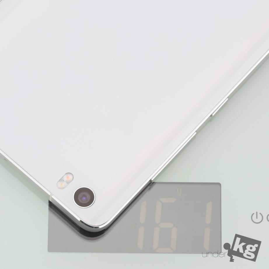 xiaomi-note-pic8.jpg