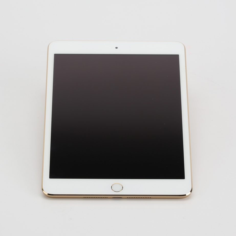 apple-ipad-mini-3-unboxing-pic3.jpg
