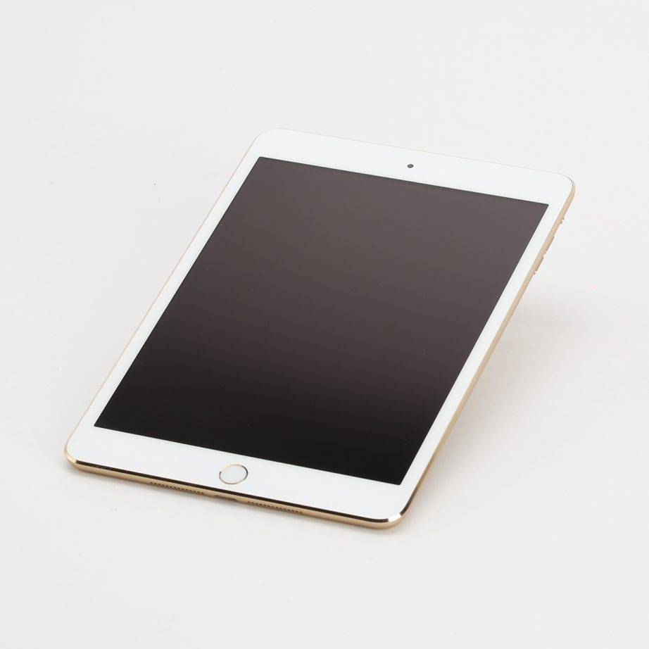 apple-ipad-mini-3-unboxing-pic5.jpg