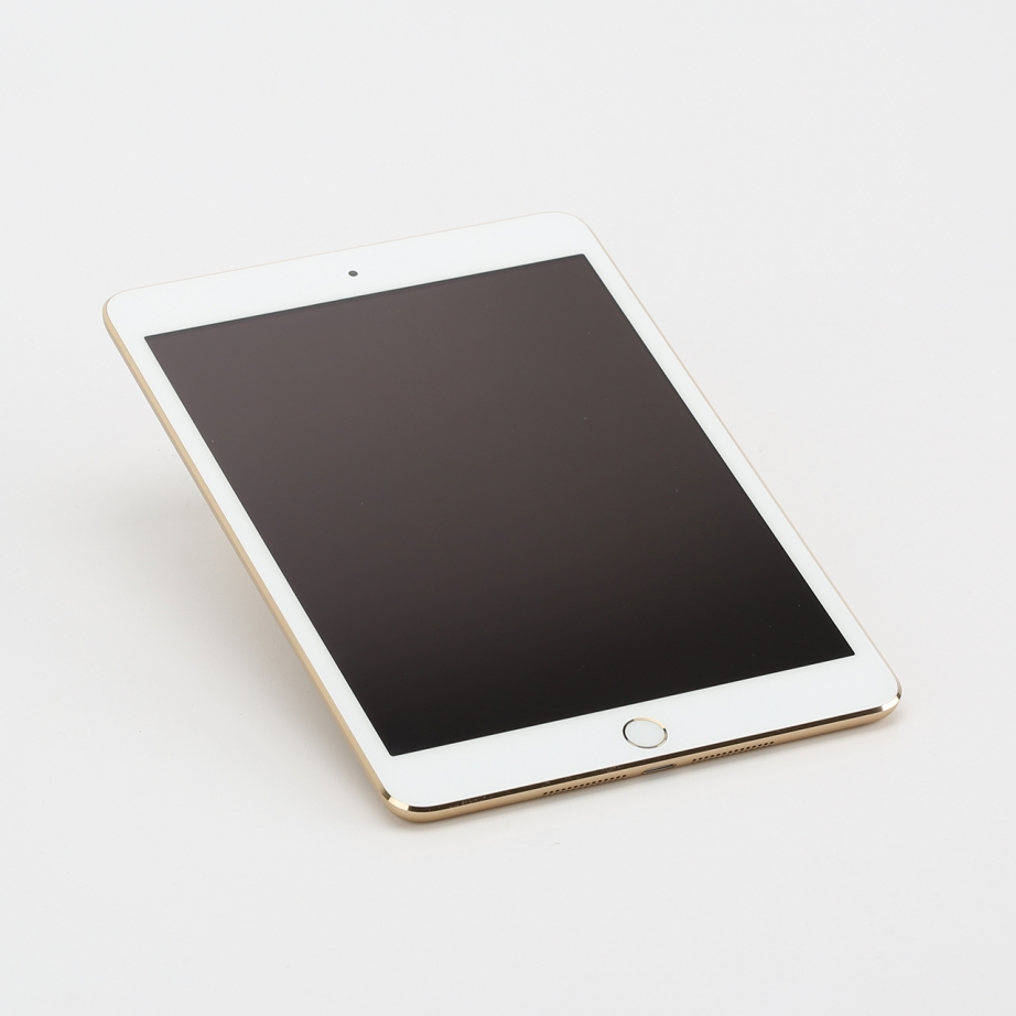 apple-ipad-mini-3-unboxing-pic4.jpg