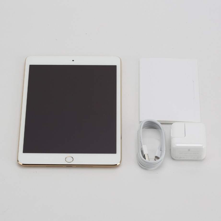 apple-ipad-mini-3-unboxing-pic2.jpg