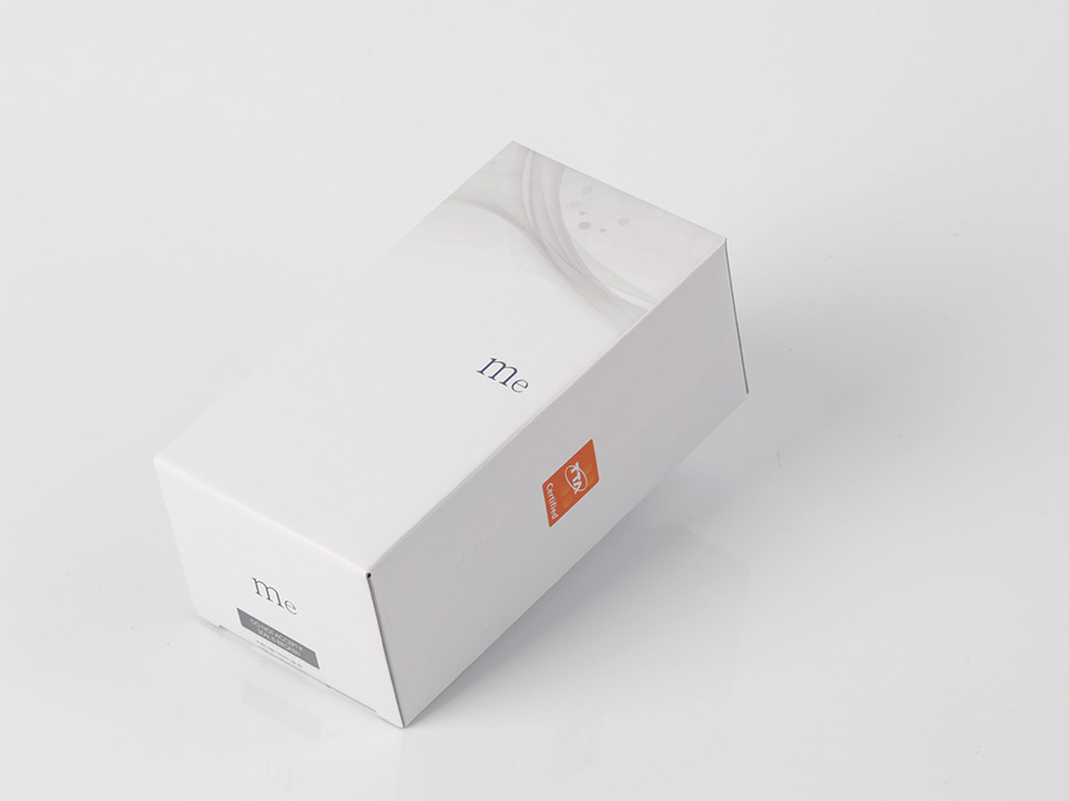 zte-me-unboxing-pic1.jpg