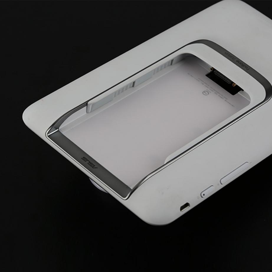 asus-padfone-mini-unboxing-pic11.jpg