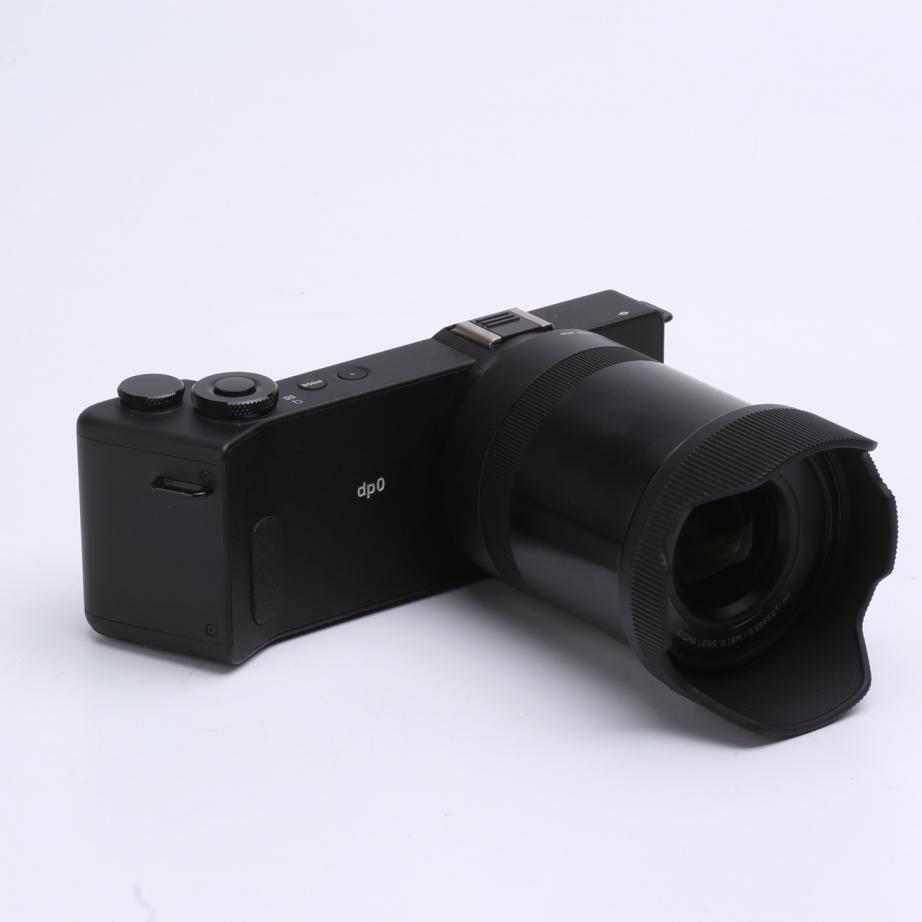 sigma-dp0-quattro-unboxing-pic2.jpg