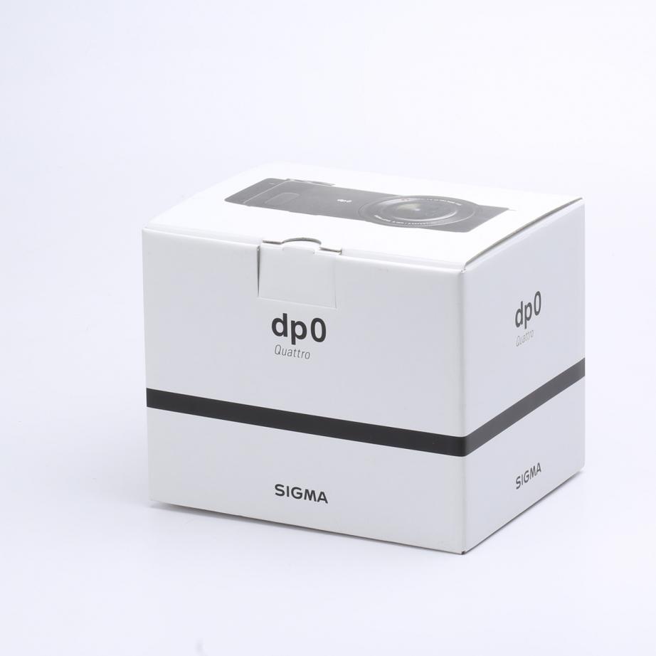 sigma-dp0-quattro-unboxing-pic1.jpg