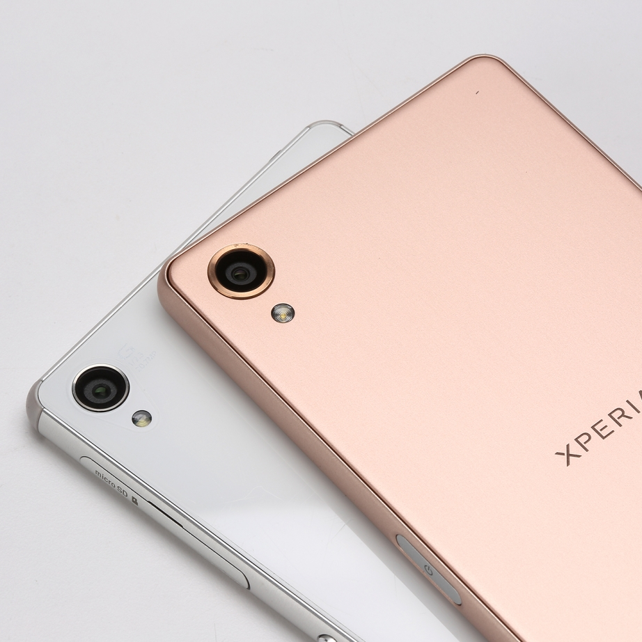 sony-xperia-x-unboxing-pic19.jpg