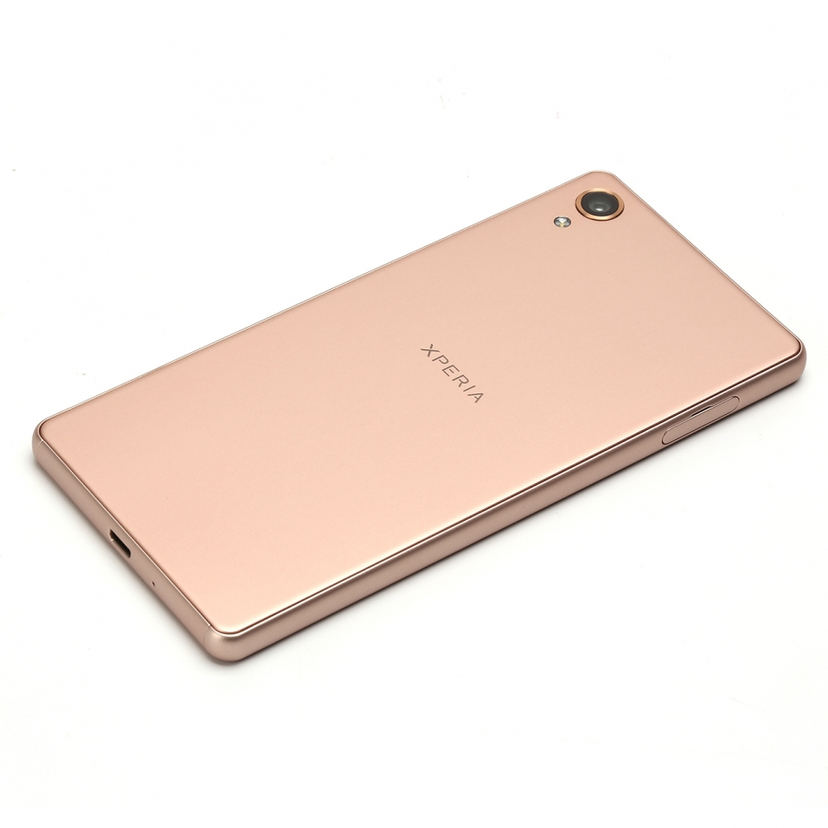 sony-xperia-x-unboxing-pic5.jpg