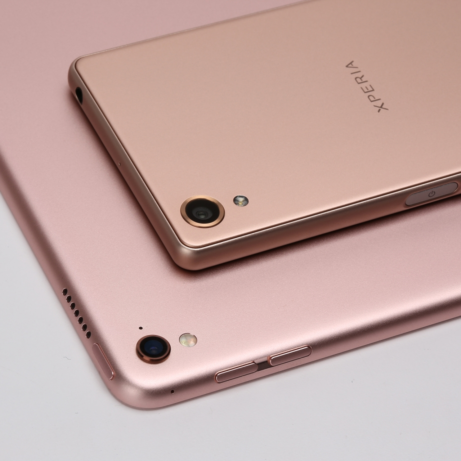 sony-xperia-x-unboxing-pic21.jpg