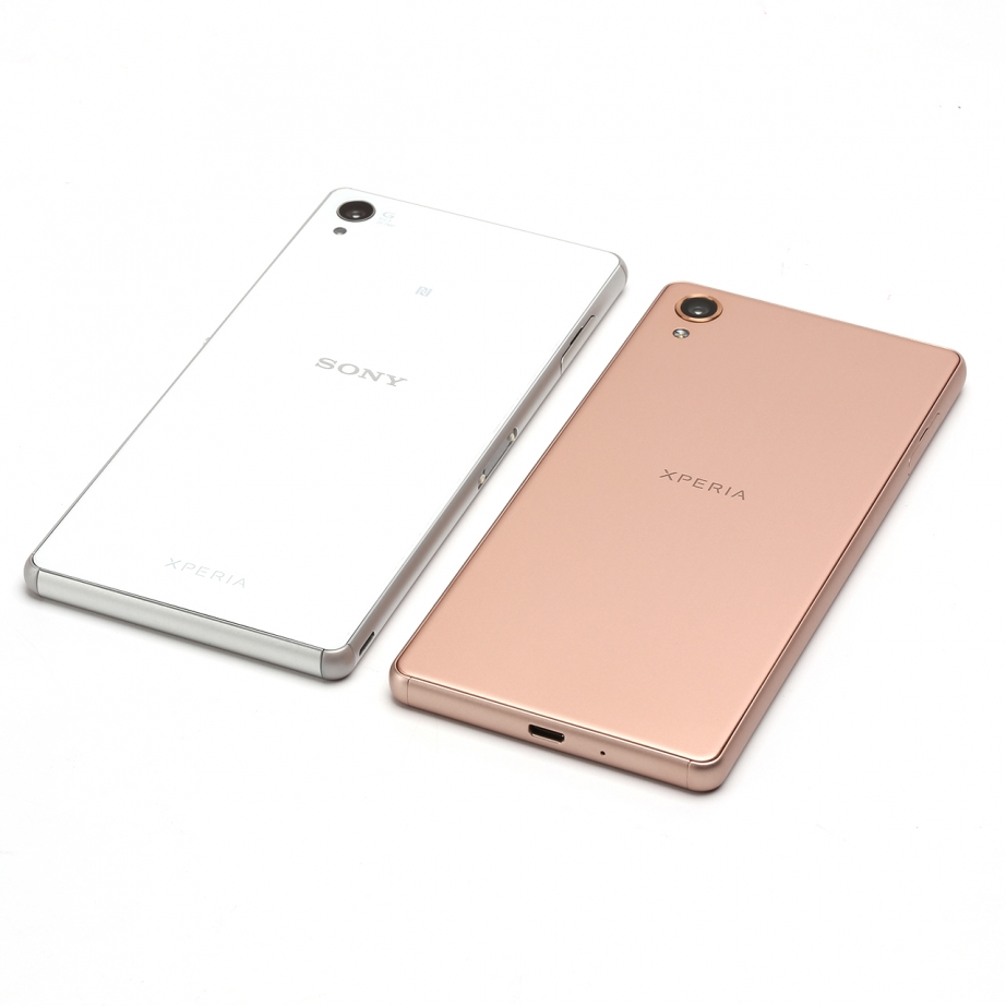 sony-xperia-x-unboxing-pic17.jpg