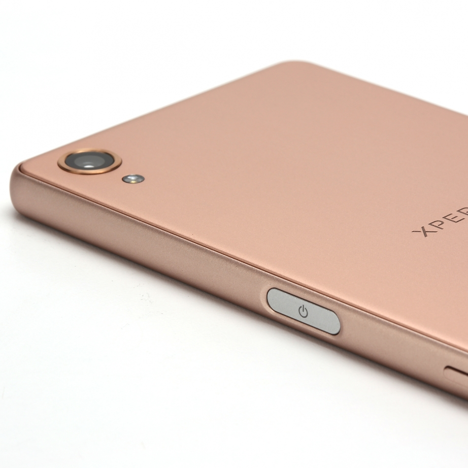 sony-xperia-x-unboxing-pic10.jpg