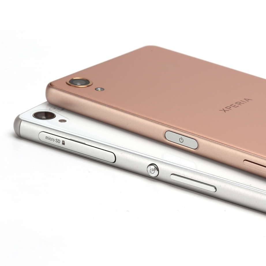 sony-xperia-x-unboxing-pic16.jpg