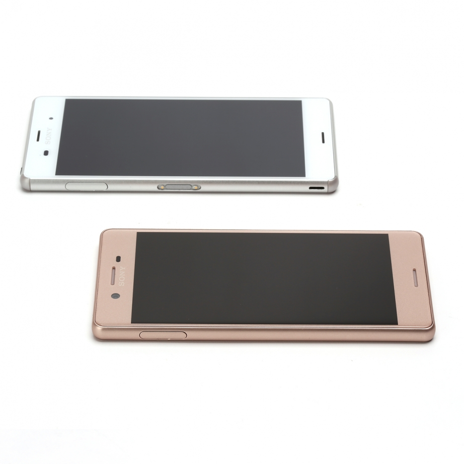 sony-xperia-x-unboxing-pic15.jpg