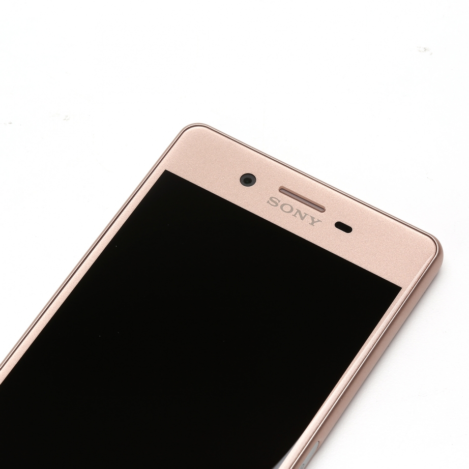 sony-xperia-x-unboxing-pic3.jpg