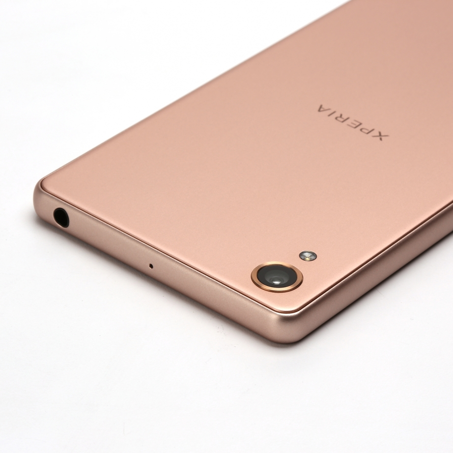 sony-xperia-x-unboxing-pic8.jpg