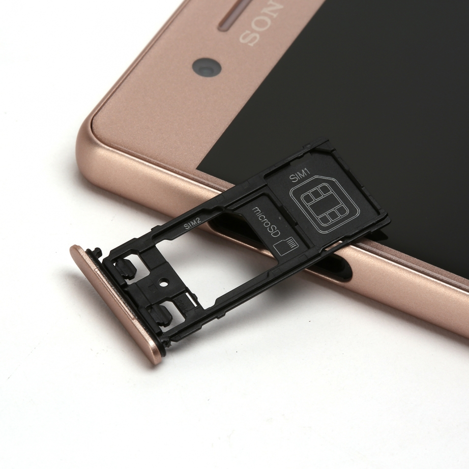 sony-xperia-x-unboxing-pic14.jpg