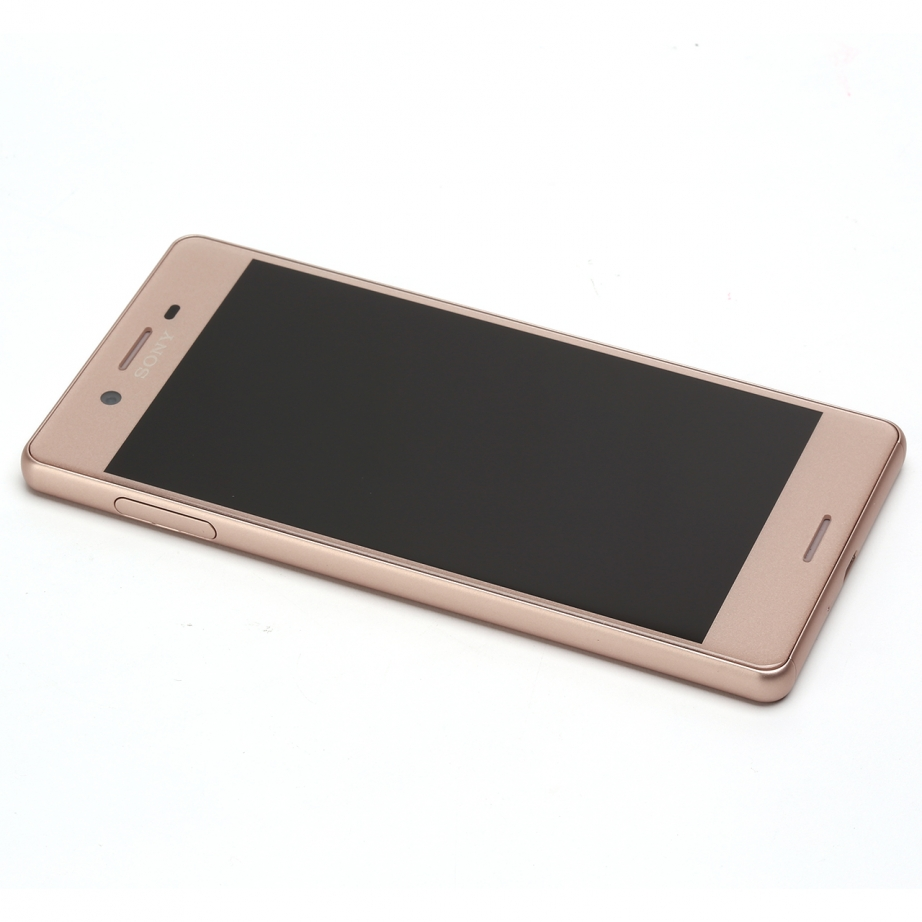 sony-xperia-x-unboxing-pic1.jpg