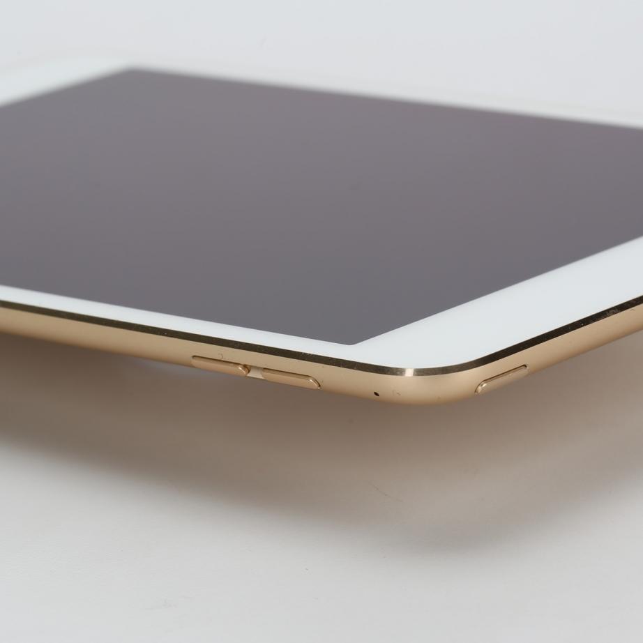 apple-ipad-mini-4-pic5.jpg