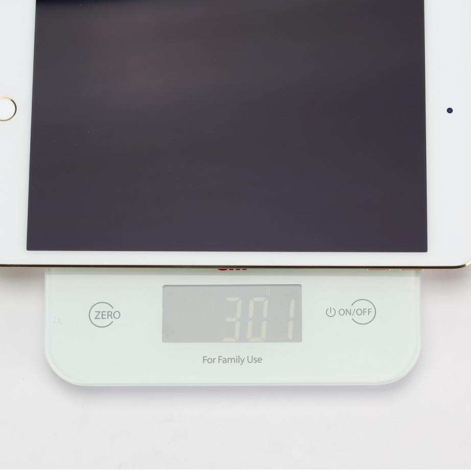 apple-ipad-mini-4-pic7.jpg