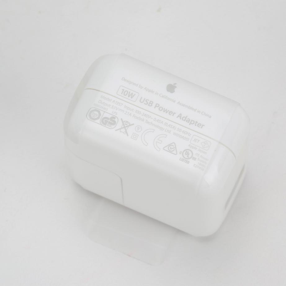 apple-ipad-mini-4-pic6.jpg