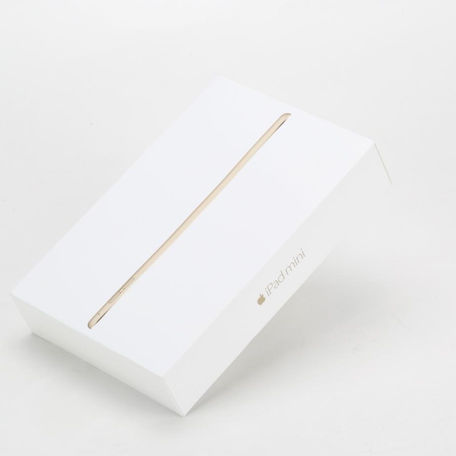 apple-ipad-mini-4-pic1.jpg