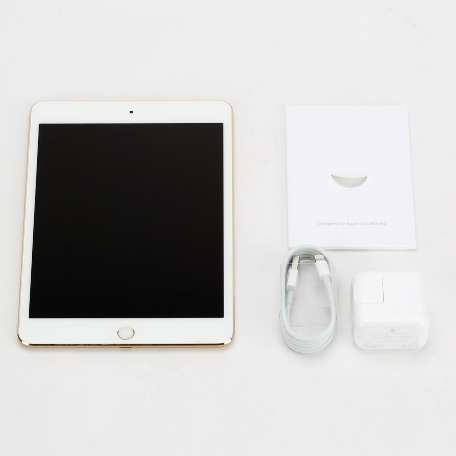 apple-ipad-mini-4-pic2.jpg