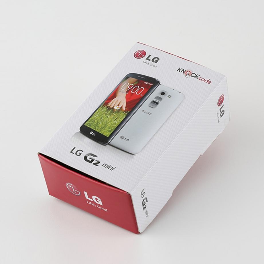 lg-g2-mini-unboxing-pic1.jpg