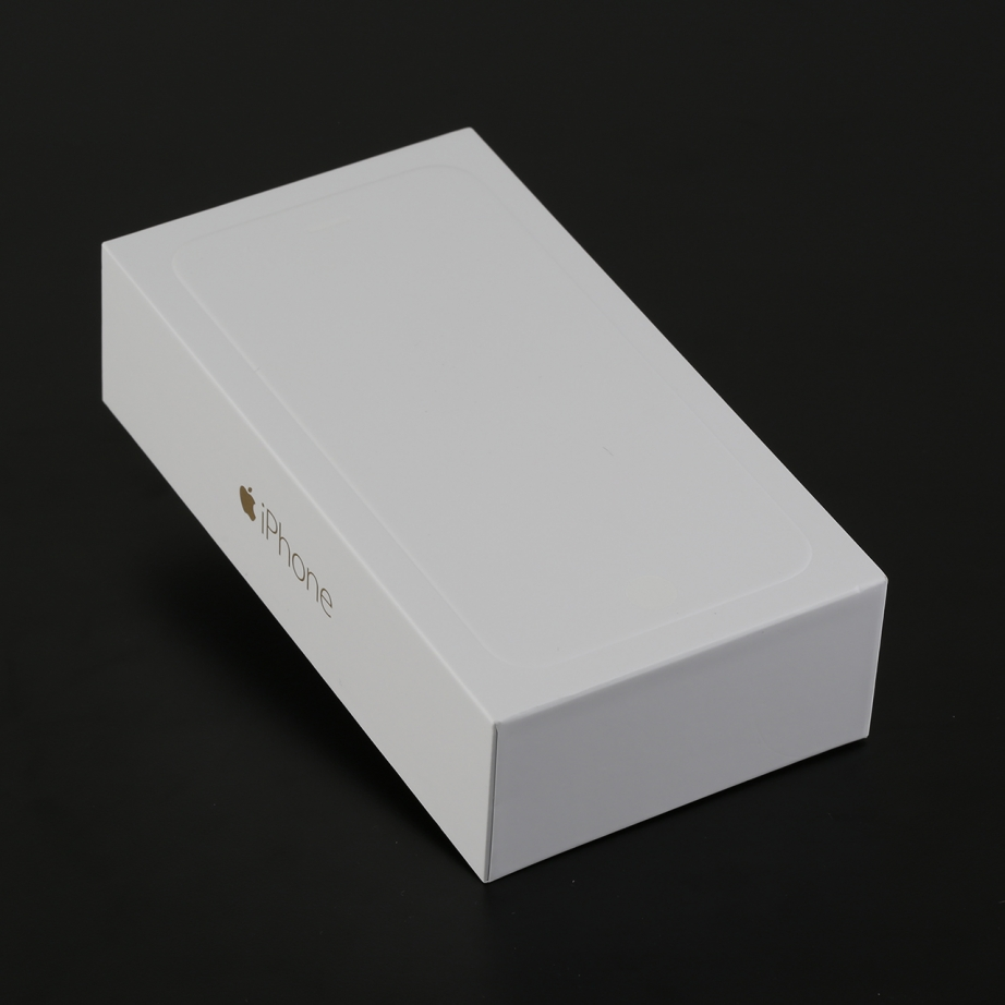 apple-iphone-6-plus-unboxing-pic1.jpg