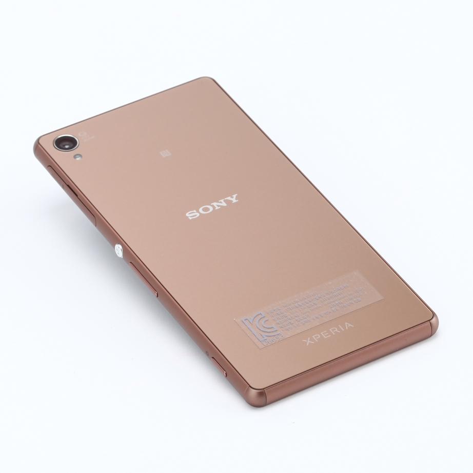 sony-xperia-z3-unboxing-pic5.jpg