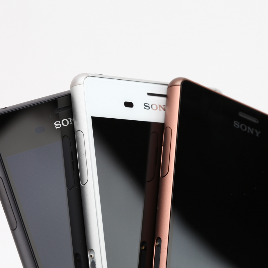 sony-xperia-z3-unboxing-pic9.jpg
