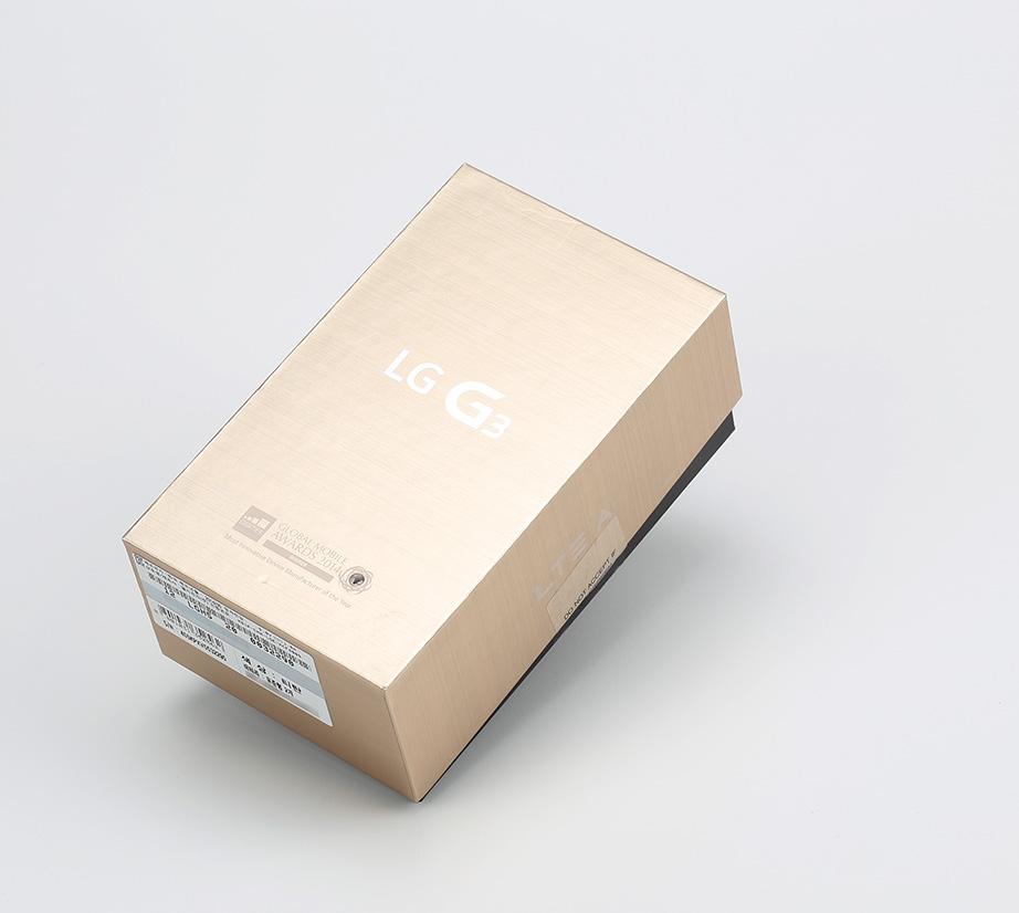 lg-g3-unboxing-pic1.jpg