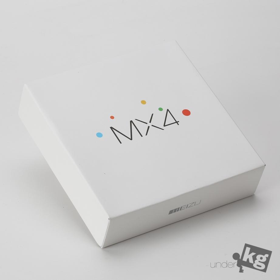 meiz-max4-pic1.jpg