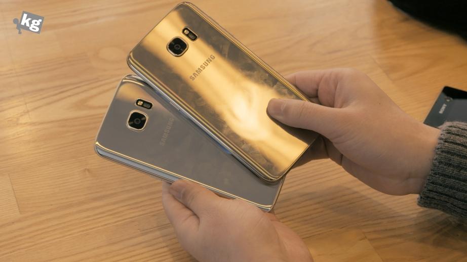 Samsung_Galaxy_S7_edge_KOR_Hands_On_2160p_by_UnderKG_Final.mp4_20160302_151241.078.jpg