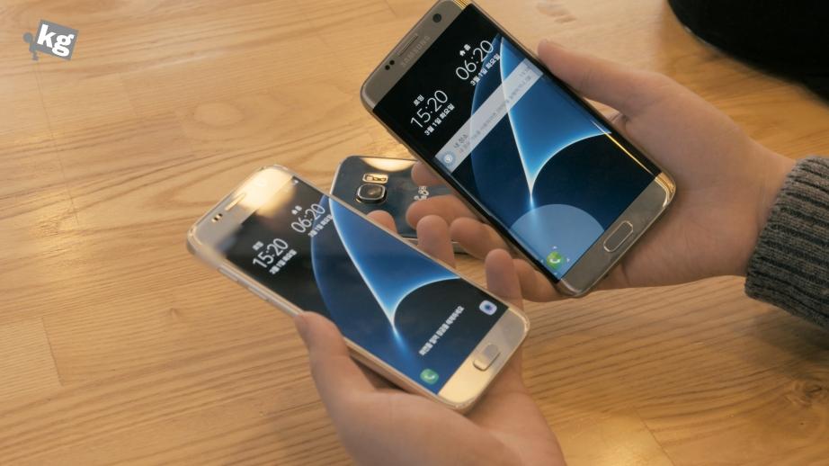 Samsung_Galaxy_S7_edge_KOR_Hands_On_2160p_by_UnderKG_Final.mp4_20160302_151739.203.jpg