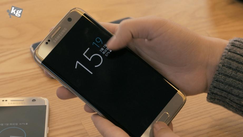Samsung_Galaxy_S7_edge_KOR_Hands_On_2160p_by_UnderKG_Final.mp4_20160302_151130.734.jpg